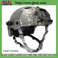 military cool bicycle helmet safety helmet unique police motorcycle helmet