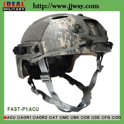military cool bicycle helmet safety helmet unique police motorcycle helmet