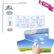free sample pigment tio2 titanium dioxide DTA-402,paper making