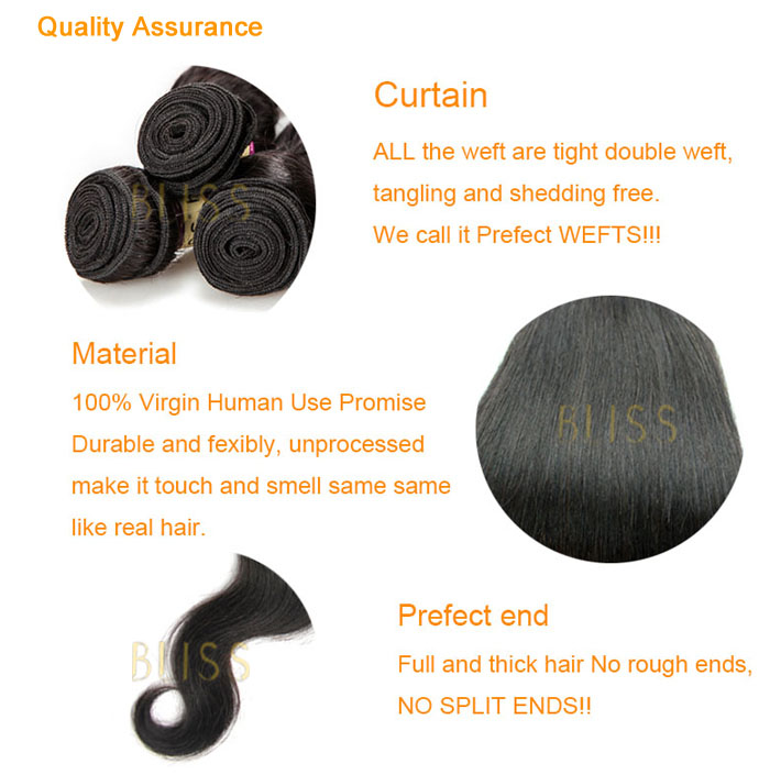 Human Hair Extension Prices South Africa 70