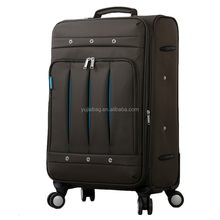 "20""24""28,3 pcs in 1 set ,hot sale luggage trolley bag"