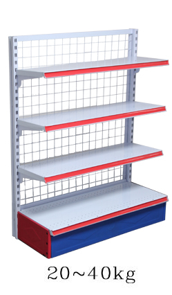 supermarekt  shelf 123.jpg