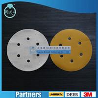 Wholesale Velcro colored / sand paper cloth MANUFACTURER