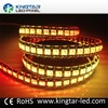 high quality ws2812b led strip waterproof ce rohs approved