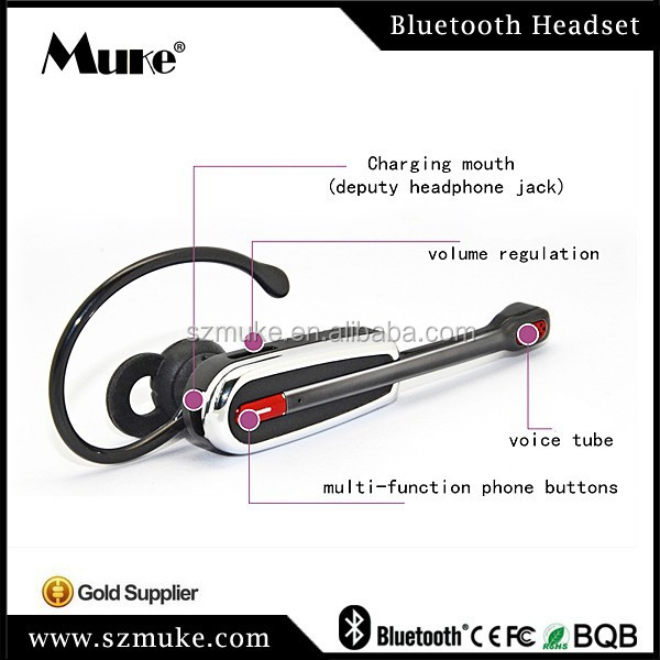 mini ear hook wireless headset bluetooth stereo bluetooth headset buy stereo bluetooth headset. Black Bedroom Furniture Sets. Home Design Ideas