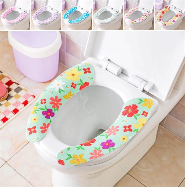 N101 Ceramic Duroplast Toilet Seats Cover Wc Toilet Seat Buy Toilet Seat Wc