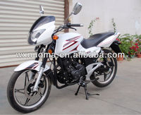 Best Quality Best Price EEC 200cc Racing Motorcycle