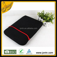 7 inch tablet case,laptop sleeve