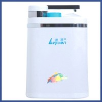ultrafiltration system/brands of alkaline water machine for healthy drinking water