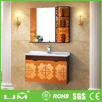 appealing sophisticated best sell mirror wall stickers home decor