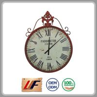 Brand New Classical Good Design Antique Kitchen Clocks