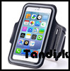 Waterproof Sport Running Case ,Workout Holder Pounch For SamSung S4 S5 Cell Mobile Phone Arm Bag Band GYM