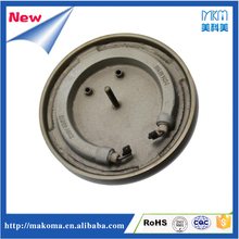 water heater for steamer for gas water heater Aluminum electric heater element stainless steel heating plate