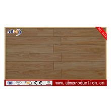 2015 new wooden series as the wooden letter tiles from ABM LTD