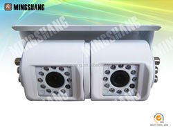 hot selling quality standard reverse camera aid for trailers