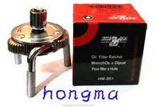 Oil Filter Wrench ---- Auto Repair Tool