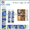 OEM polyurethane foam for spray building roofs