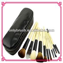 pcs 10 maquillaje kits de herramienta