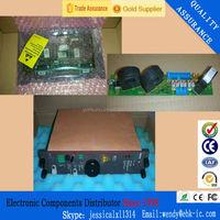 (Hot Offer) 6SE7021-0TP50-Z Z=G91+C43+D99