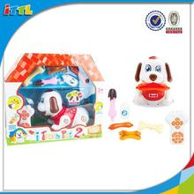 Hot selling 2015 new toys for kid baby baby toys elc baby toys for wholesales