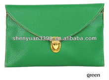 NEW Women Clutch Purse Satchel Handbag Ladies Elegant Indian Evening Bag