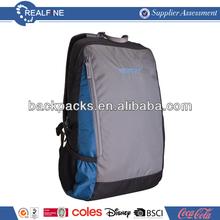 Nylon 20 Ltrs Laptop Backpack