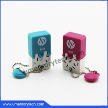 Branded usb flash drive hot sale flash memory best gifts flash disk made in Shenzhen