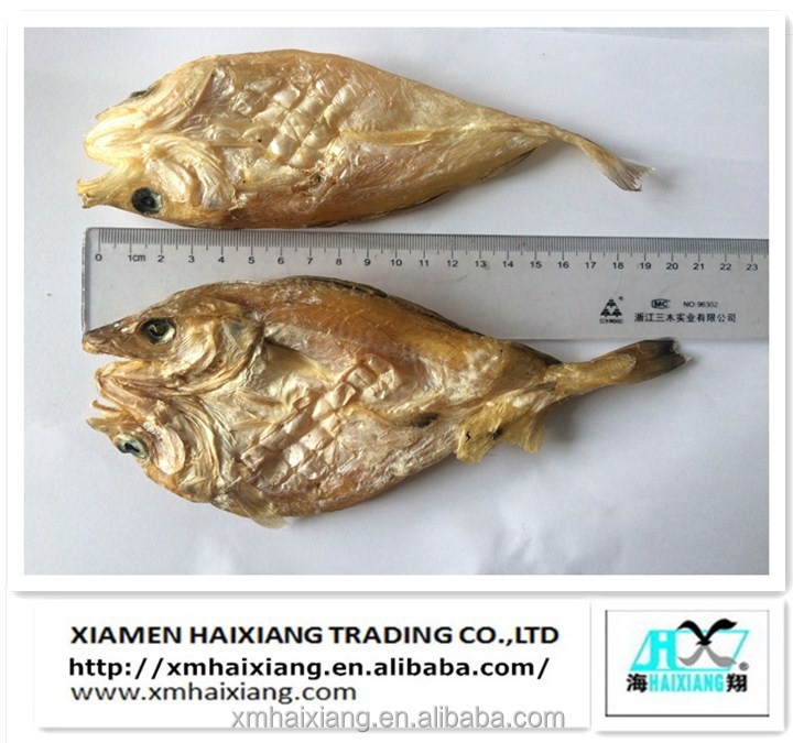 dried salted cod fish buy dried salted cod fish product