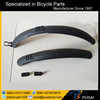 cheap wholesale other bicycle accessory, plastic mountain bike fender