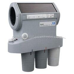 dental Automatic X-Ray Film Processor