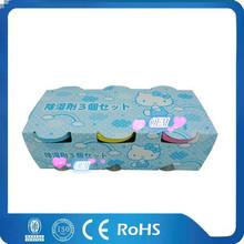 desiccant , moisture absorber bag
