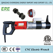 China high quality hand tools electric labor saving digital torque wrench