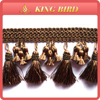 Cheap in stock handmade terrot circular knitting machines