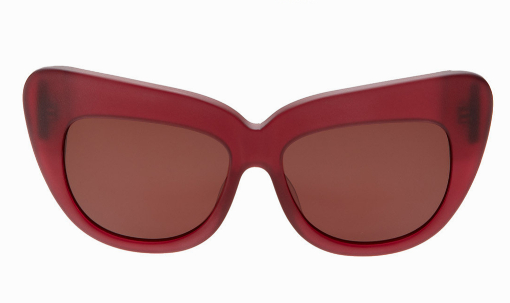 New style 2015 fashion sunglasses in shenzhen adult sunglasses What style glasses are in fashion 2015