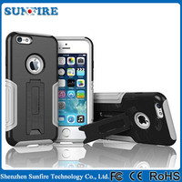 for iphone 6 plus case with stand, for iphone 6 stand case