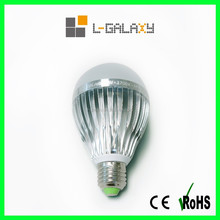 Energy Saving Lamp with Aluminum Heat Sink E27 5w 7w 9w 11w 13w 18w Epistar SMD 2835 for Replace Halogen LED Lighting Bulb