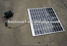 pv moudles price, solar panel 12V solar module 150W