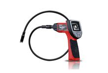 Hot sale and Original 8.5mm Digital Inspection videoscope MaxiVideo MV101