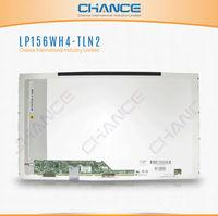 40 pin 15.6 LED Screen 1366x768 TFT LCD module LP156WH4-TLN2 for Laptop