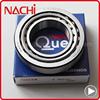 NACHI bearing 32326 NACHI tapered roller bearing 32326