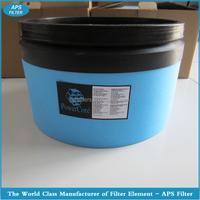 high quality genuine kobelco filters
