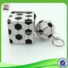 Shenzhen wholesale low price woman promotion gift factory