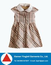 2015 baby cotton frocks designs ,girl new dress for party ,pakistani children frocks designs