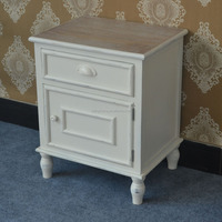 French style antique Furniture drawer chest