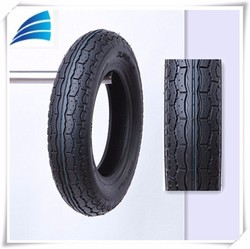 China importing tyres cheap chinese tires motorcycle tyre 3.00-18