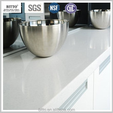 stone for construction acrylic solid surface, quartz stone for countertop, vanity top