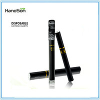 new pen e-cigarette cbd oil/hemp cbd oil cbd atomizers/cbd oil vape Bud DS80 disposble e cig in stock