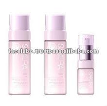 Japanesque Sakura Whitening Lotion/Moisturizer/Serum OEM JAPAN