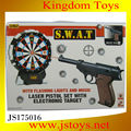 infrarrojos pistolas láser de juguete