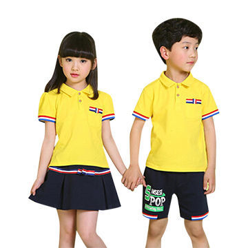 Shop for School Uniforms at ganjamoney.tk Eligible for free shipping and free returns.
